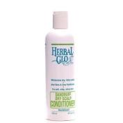 Dandruff / Dry Scalp Conditioner-250 ml Brand