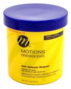 Motions Hair Relaxer 440ml Regular Jar