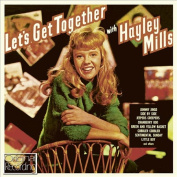 Let's Get Together with Hayley Mills *