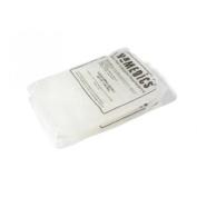 HoMedics PAR-WAX Paraffin Wax Refill