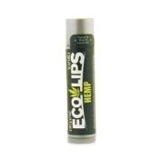 Eco Lips Premium Organic