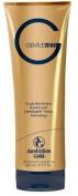 G GentlemenTM Natural Bronzer - Australian Gold New 2013 lotion 250ml
