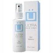 Ultra Hair Away, Hair Inhibitor, Albion Medical