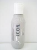 I.C.O.N. Protein Body Building Gel 60ml