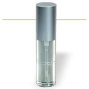 RAMY Elixir Skin Conditioning Primer