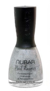 Nubar 'Trendy 1' Hologram Glitter 15ml G150