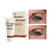 Rozgé Cosmeceutical DermaPrin Eye Wrinkle Cream