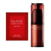 Charmzone DeAge Red-Addition Eye Cream 1.0fl.oz./30ml Gift Set