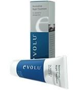 Recovery Overnight Cream (Sensitive & Dry Skin), 75ml/2.6oz
