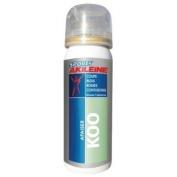 AKILEINE SPORTS Koo (50 ml)