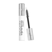 Talika Lipocils Expert Eyelash Growth Treatment 10Ml