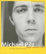 Michael Pilz [German Language Edition] [GER]