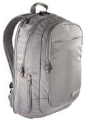 ECBC B7103-30 Lance Daypack -Grey