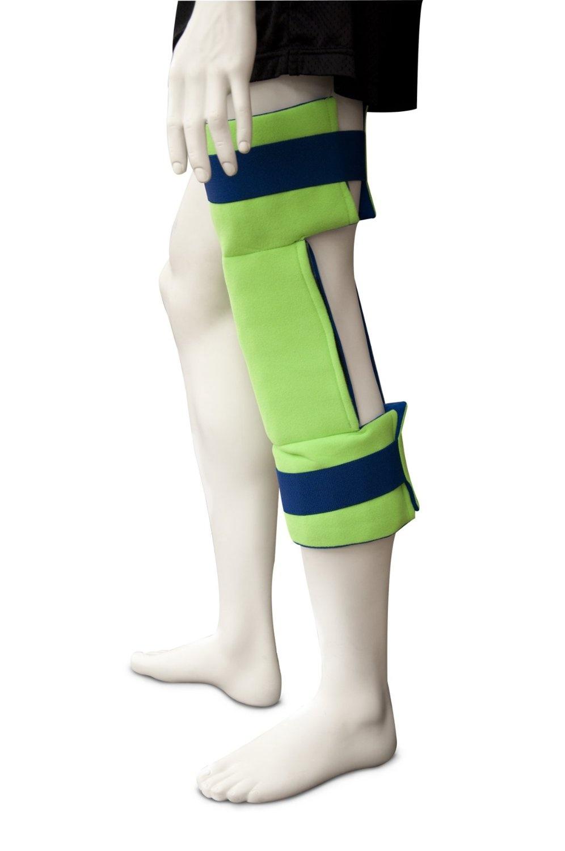 Knee Ice Pack. Knee Ice Pack. Google Knee Braces Related ...