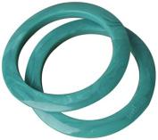 Teethease Round Bangles Toy
