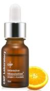KOREAN COSMETICS, CNP Laboratory_ Intensive Vitasolution + (10ml, concentrated vitamin C serum, skin improvement, moisturising, elastic) [001KR]