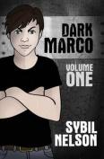 Dark Marco Vol. 1&2