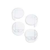 Brevi Corner Guard Plastic