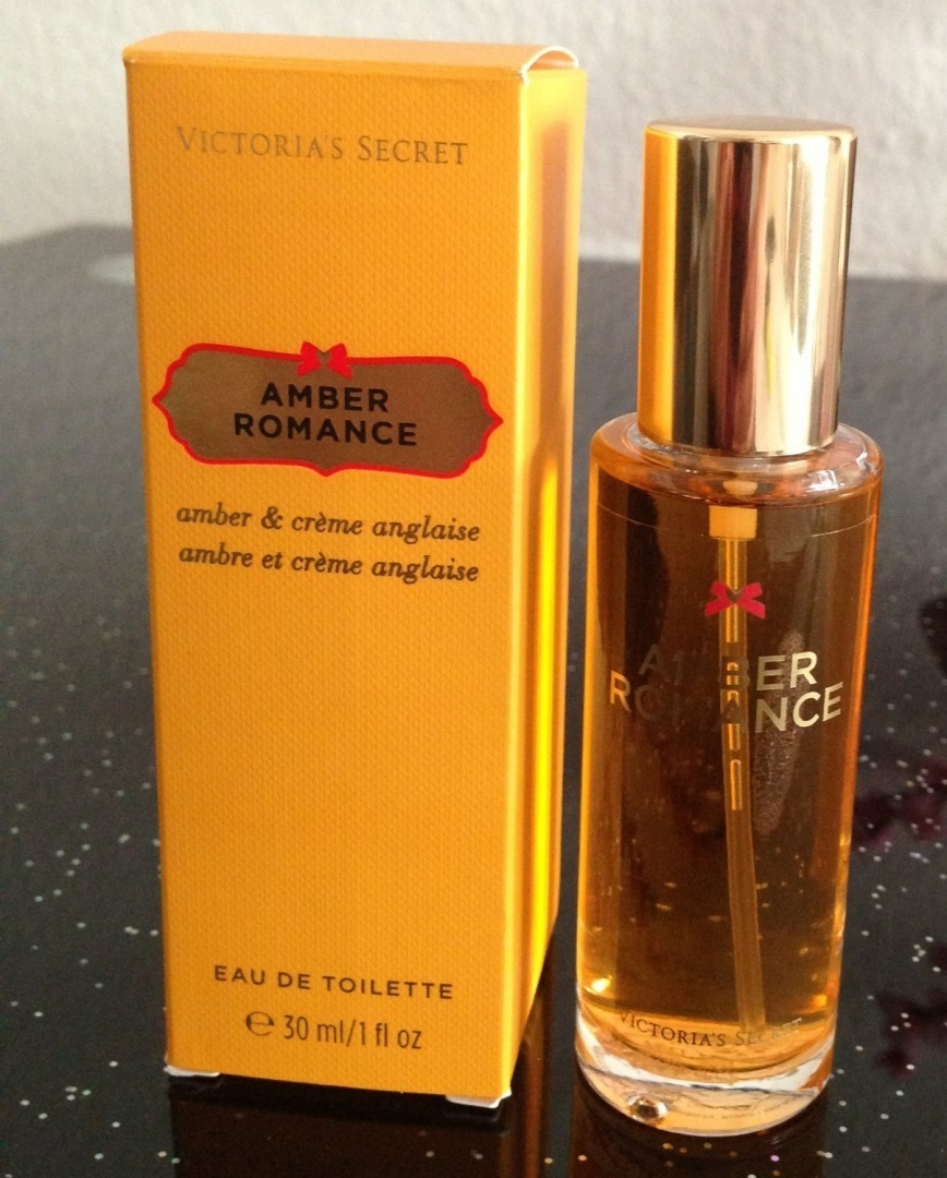 secret eau de toilette brand new ebay