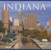 Indiana (America (Whitecap))