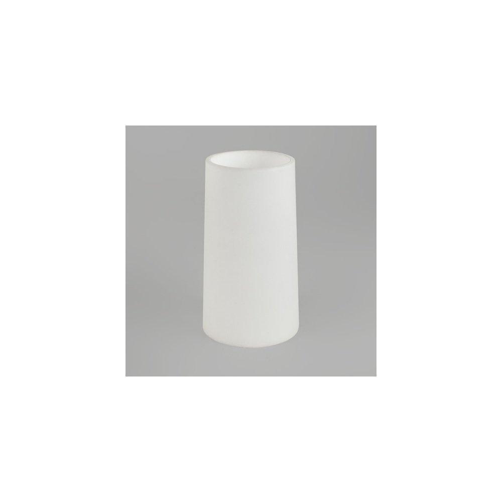 Bathroom Light Shades Replacement Vintage Milk Glass Bathroom Light Fixture Replacement Shade