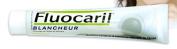 Fluocaril Whiteness 75ml