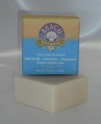 Atlantis Bar Soap