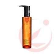 Shu Uemura Ultime8 Sublime Beauty Cleansing Oil 150ml/5 Fl Oz