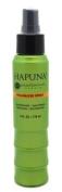 Paul Brown Hapuna Volumizer Spray 120ml