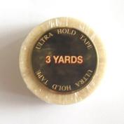 Walker Tape Ultra Hold Roll 1.9cm X 90cm