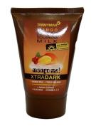 Tannymaxx Mango Me Xtra Dark Mango Bronzing Solarium Milk Sunbed Cream Tan Accelerator 50ml