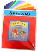 Origami Paper Large 25cm