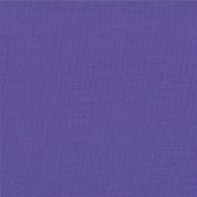 Bella Solids Amelia Purple by Moda for Moda SKU# 9900-165