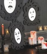 DESIGN IDEAS Haunt Mirror Frame