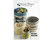 Atkinson Designs Bucket Brigade Pattern