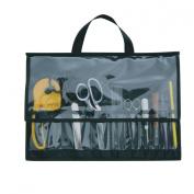 Tutto Tool/Embellishment Holder