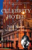 Celebrity Hotel