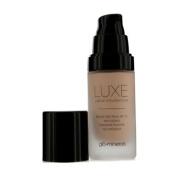 Luxe Liquid Foundation SPF 15 - Rosette, 30ml/1oz
