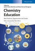 Chemistry Education