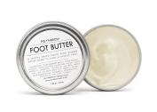 FIG+YARROW Organic Alpine Foot Butter