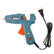 NAVA Wax Seal Sealing Glue Gun Repair Tool DIY Art Hand Crafts Gifts 60/100W MultiUse