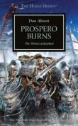 Prospero Burns (Horus Heresy)