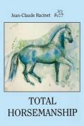 Total Horsemanship