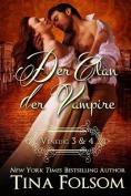 Der Clan Der Vampire (Venedig 3 & 4)  [GER]