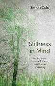 Stillness in Mind