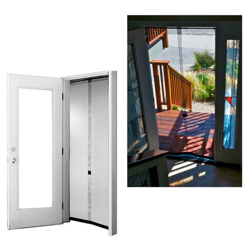 Bug-Off-Portable-and-Reversible-Screen-Door-Free-Shipping