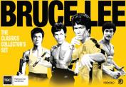 Bruce Lee [Region 4]