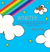 Windter [Spanish]