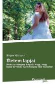 Eletem Lapjai