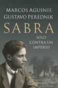 Sabra [Spanish]
